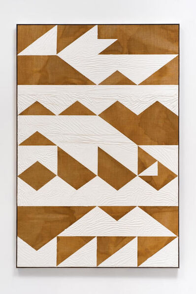 Mark Hagen, 'We Have Never Been Modern', 2014