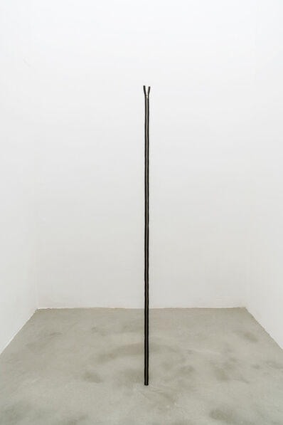 Jorge Macchi, 'Portal', 2018