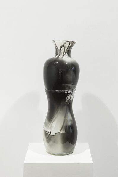Alfredo Rodriguez, 'Body Building J03', 2018