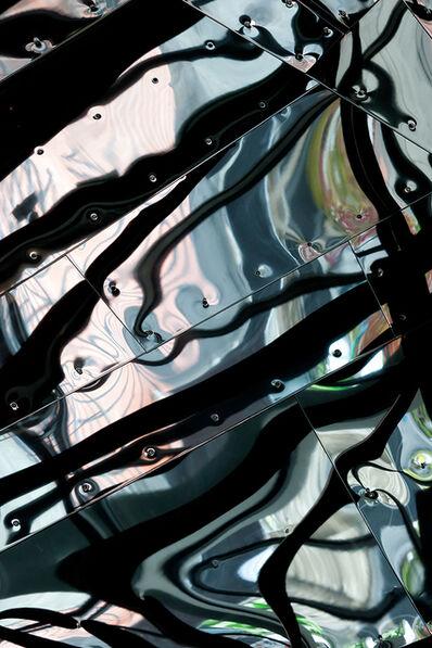 Andrew Prokos, 'Audacity of Color #3', 2016