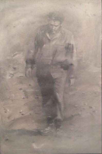 Jose Toirac, 'Sin Titulo I', 2005