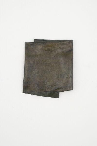 Bill Walton, 'Three Fold', n.d.