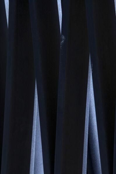 Isabelle Girollet, 'Sacrebleu', 2014