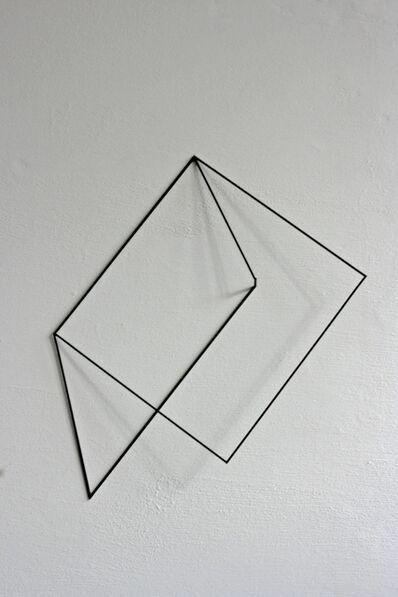 Coen Vernooij, 'untitled', 2016