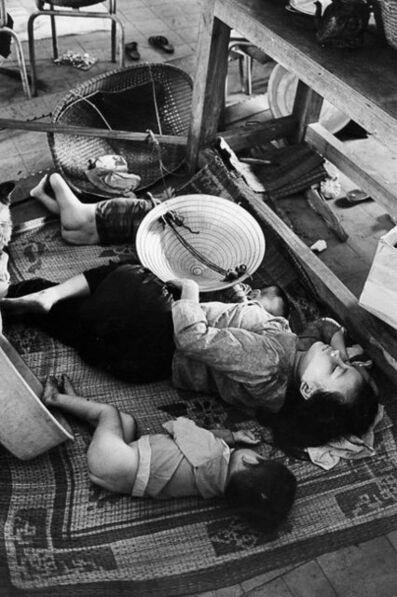 Marc Riboud, 'Hué, Vietnam, 1968', 1968