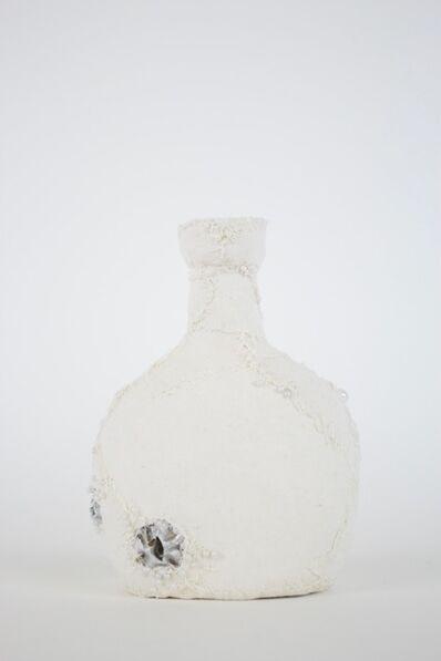 Tasha Lewis, 'Tidal Vessel I', 2018