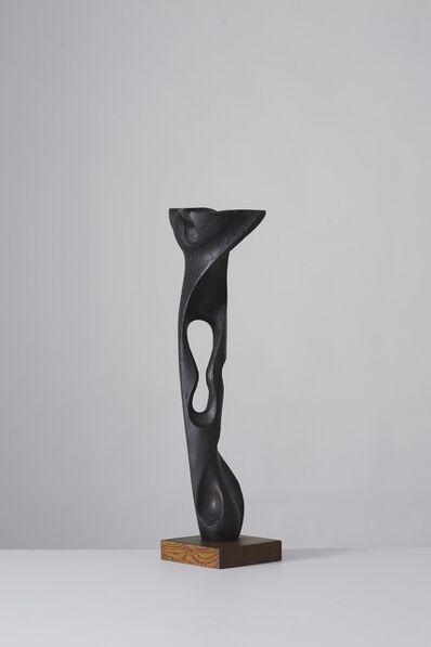 Mario Dal Fabbro, 'Untitled', 1978