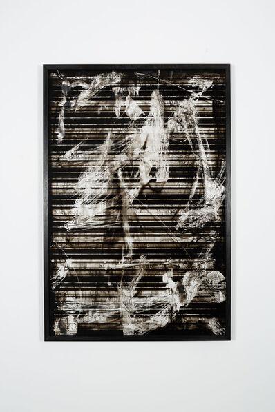 Justin Weiler, 'Screen', 2019