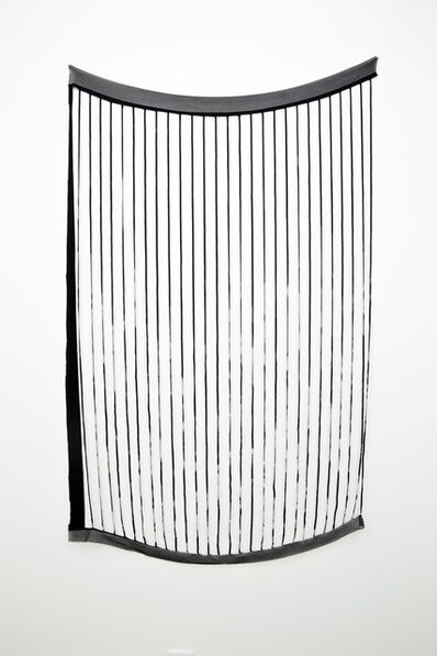 Marion Baruch, 'Cage', 2012