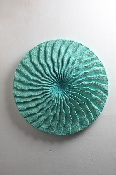 Kim Hee Kyung, 'Bloom No.66', 2011
