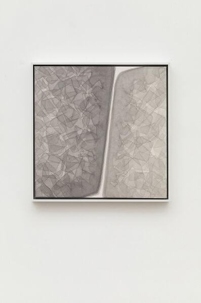 Sang Huoyao 桑火尧, 'No Dust', 2020
