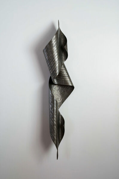 Kosuke Kato, 'Aria XII', 2020