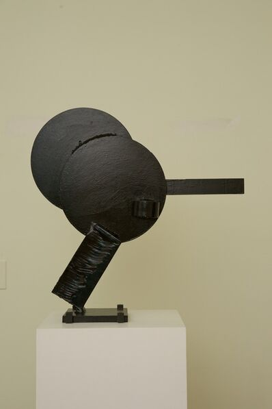 David Smith (1906-1965), 'Albany I', 1959