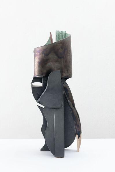 Andrew Holmquist, 'Slink', 2018