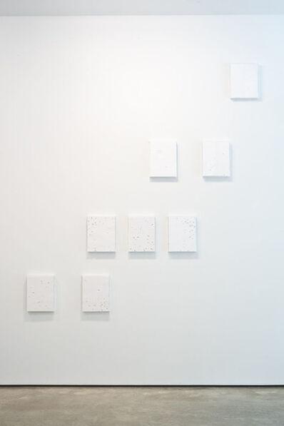 Noriko Ambe, 'Breathing 2', 2015