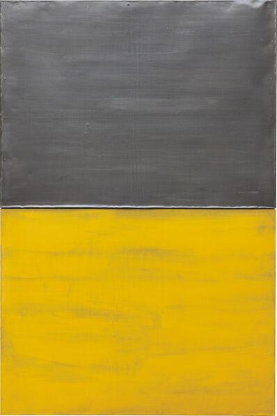 Günther Förg, 'Untitled', 1988