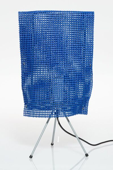 Humberto Campana, 'Estela Table Lamp'