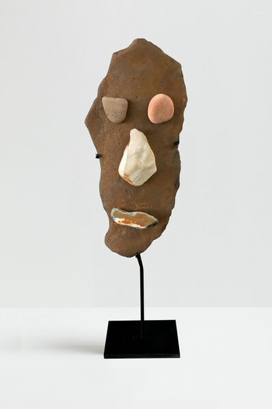 Peter Liversidge, 'Effigy (33)', 2018