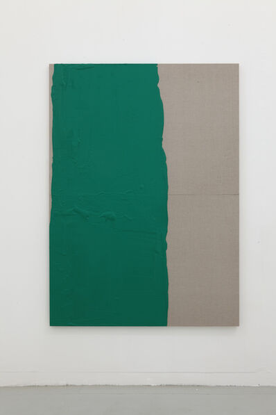 Pedro Cabrita Reis, 'Paintings #4 (Torino)', 2015