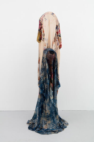 Kevin Beasley, 'Untitled', 2015