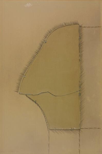 Mario Merz, 'Untitled', 1979