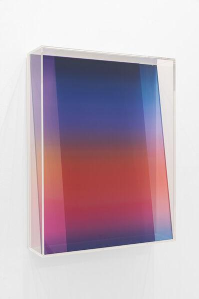 Troika, 'Borrowed Light', 2020