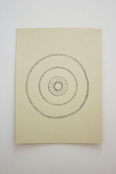 Sheroanawë Hakihiiwë, 'Motoremariwë (los shamanes ponen este nombre)'