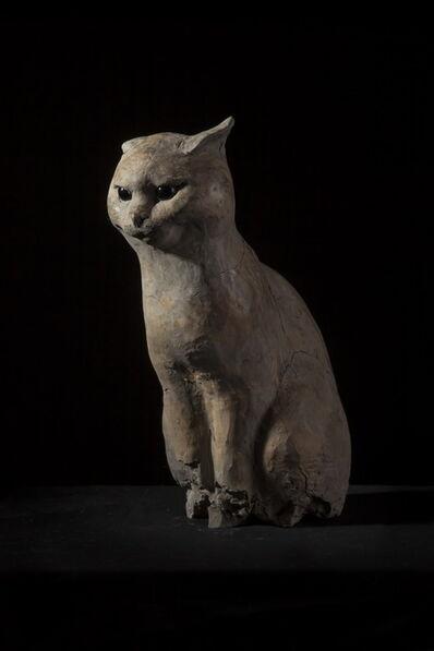 Song Yang, 'Cat', 2013