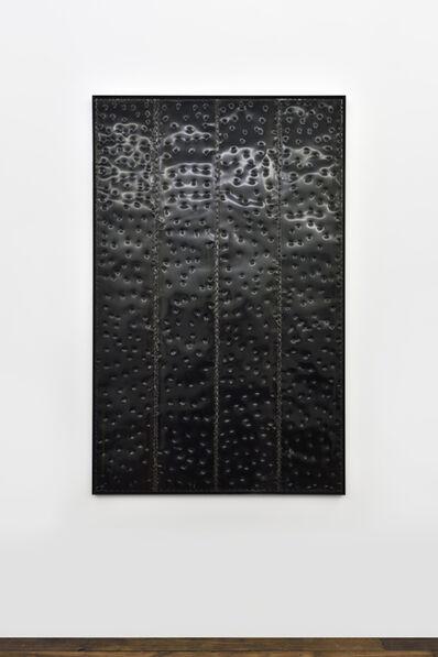 Kevin Rouillard, 'Sans titre ', 2018