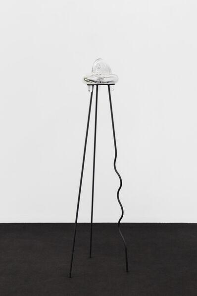 Andreia Santana, 'Soul House (Luís)', 2020