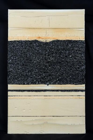 Liu Wei 刘韡, 'Line No. 1', 2011
