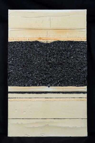 Liu Wei 刘韡 (b. 1972), 'Line No. 1', 2011