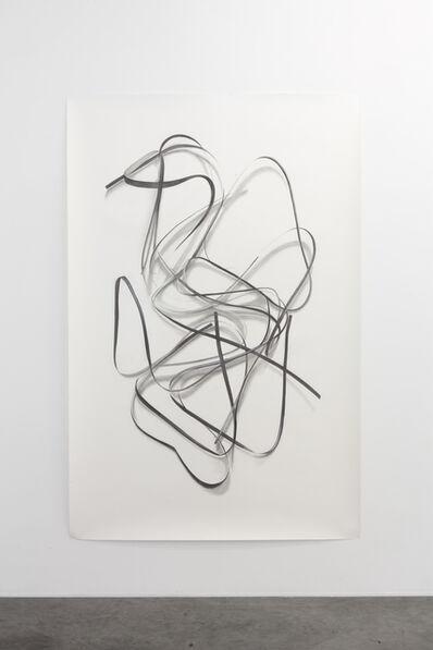 Anneke Eussen, 'Clear Lines', 2017