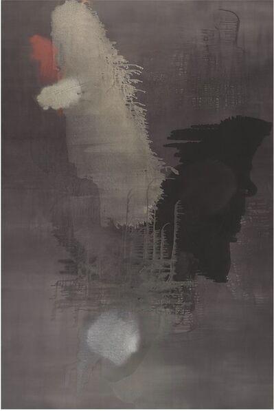 Kuzana Ogg, 'Tungsten', 2016