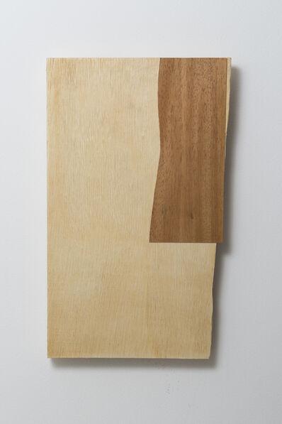 Pablo Lobato, 'Untitled (Ela)', 2016