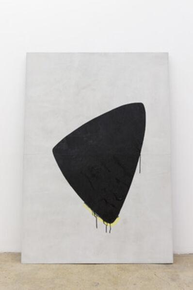 Emilie Ding, 'Archetype VII', 2013