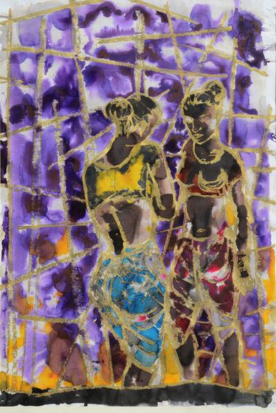 Owais Husain, 'Untitled ', 2010