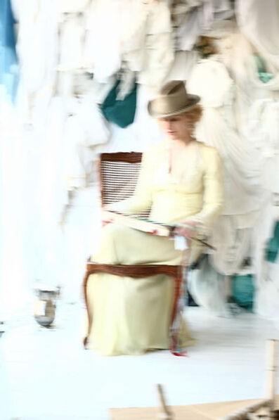 Molly Gochman, 'The Softening', 2010