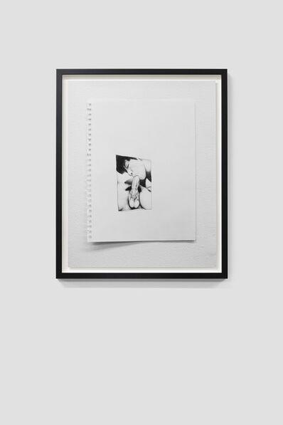 Taro Masushio, 'Untitled 6', 2020