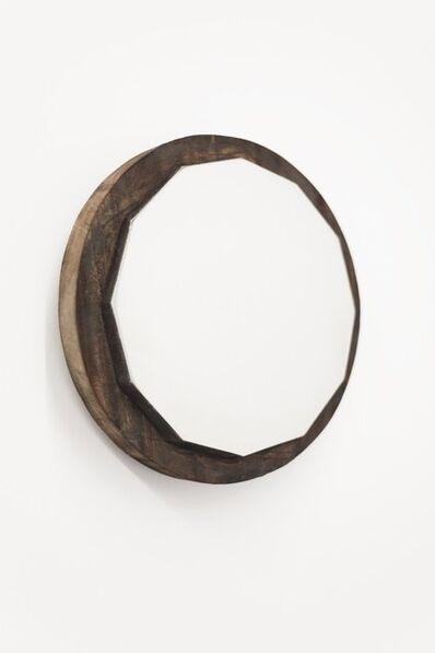 Germaine Kruip, 'Dodecagon Kannadi', 2017