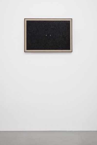 Paul Fägerskiöld, 'Déjà vu', 2018