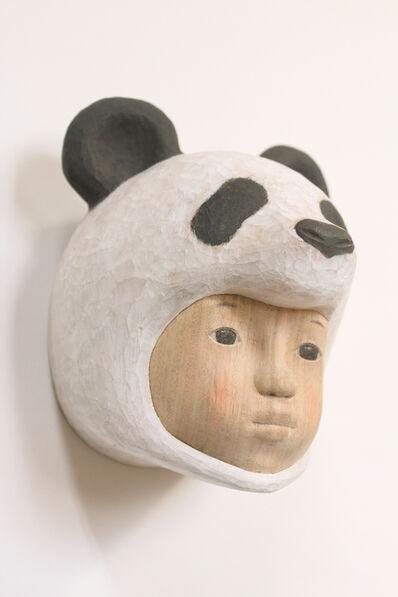 Satoru Koizumi, 'Giant Panda', 2017