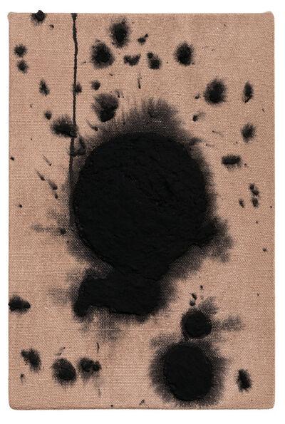 Bosco Sodi, 'Untitled', 2019