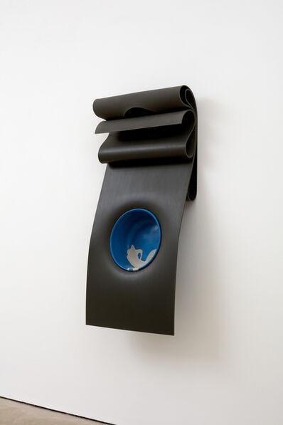 Phillip Lai, 'Untitled', 2019