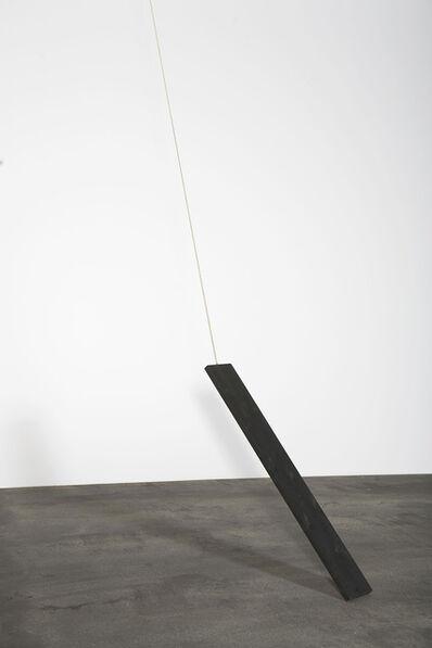 Michaela Meise, 'Liegende 2', 2007