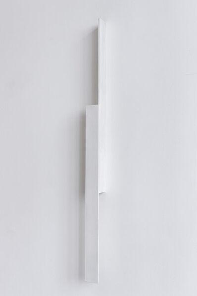 Fernanda Gomes, 'Untitled', 2009