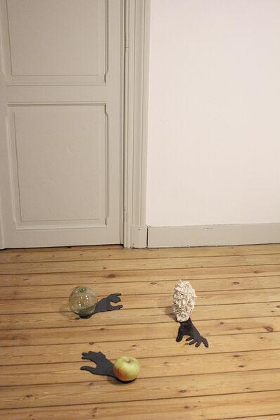 Juan Duque, 'Untitled  ', 2016