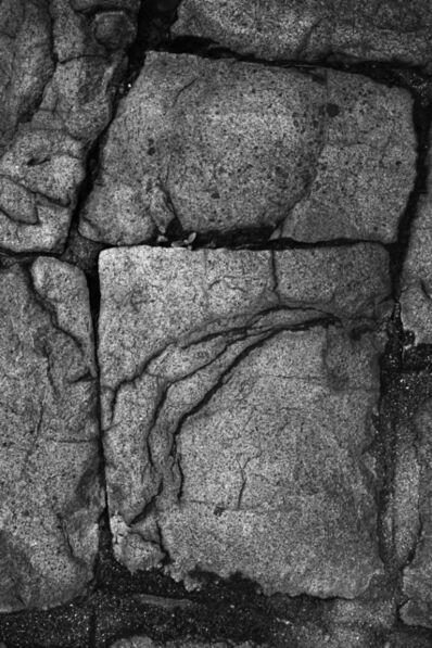 Sang-sun Bae, 'Layers of stone iiii', 2019