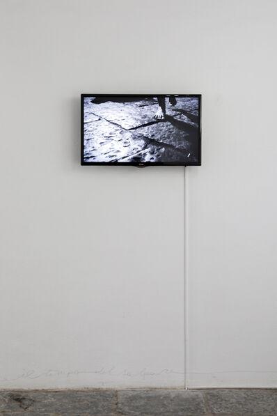 Paola Risoli, 'Contact', 2019