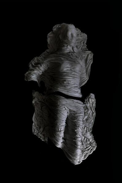 Pietro Campagnoli, 'Untitled 29', 2020